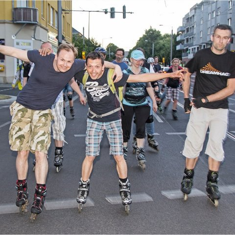 05-06-2015 - Kautasitstrecke
