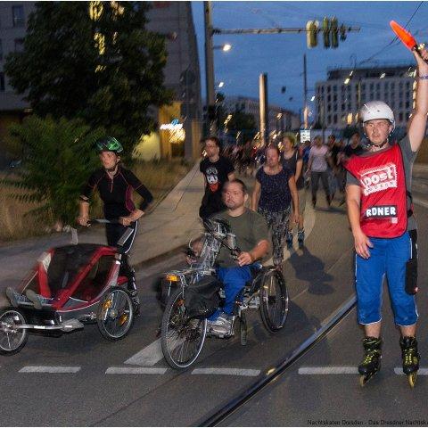 05-07-2019 - DREWAG-Familienrunde-Teil2