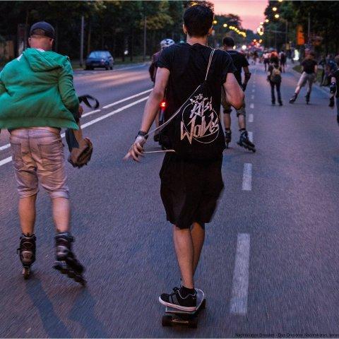 IMG_1369_bniesar_2017_06_09nachtskaten_dresden_elbeparkstr