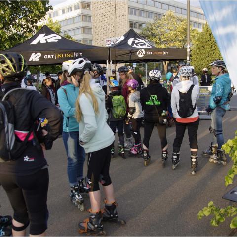 10-05-2019 - Lange Skater-Nacht