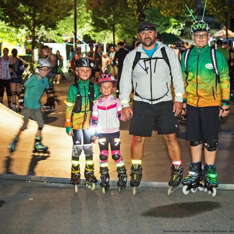 10-08-2018-DREWAG-Familienstrecke