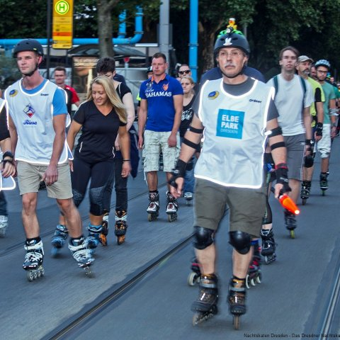 13-07-2018-Elbeparkstrecke