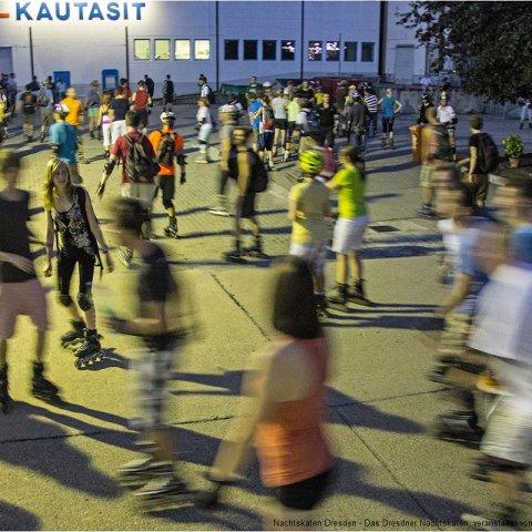18-07-2014 - KAUTASIT-Strecke