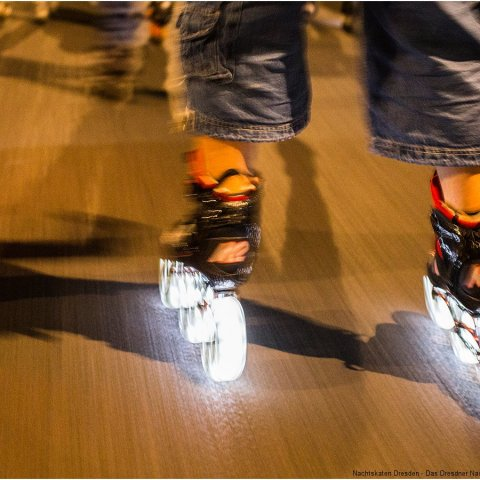 18-09-2020 - Lange Skaternacht