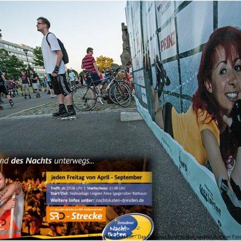 21-06-2013 - SRD-Strecke -