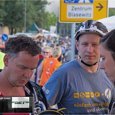 24-08-2013 - DKT-Sonderstrecke