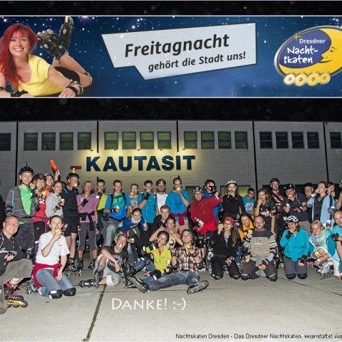 29-08-2014 - Kautasitstrecke
