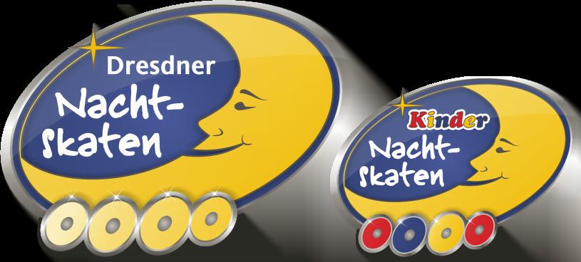 Dresdner Nachtskaten