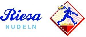 Riesa-Logo