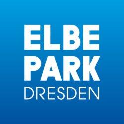 elbe_park_logo