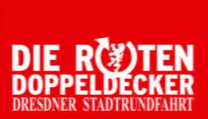 rote-busse-stadtrundfahrt-2021