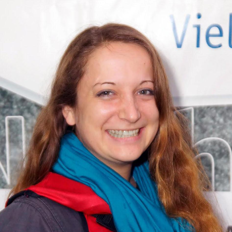 Saskia Baer