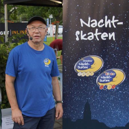 Hans-Jürgen Burkhardt