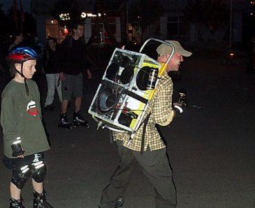 archiv-2002