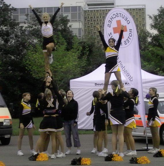archiv-2007